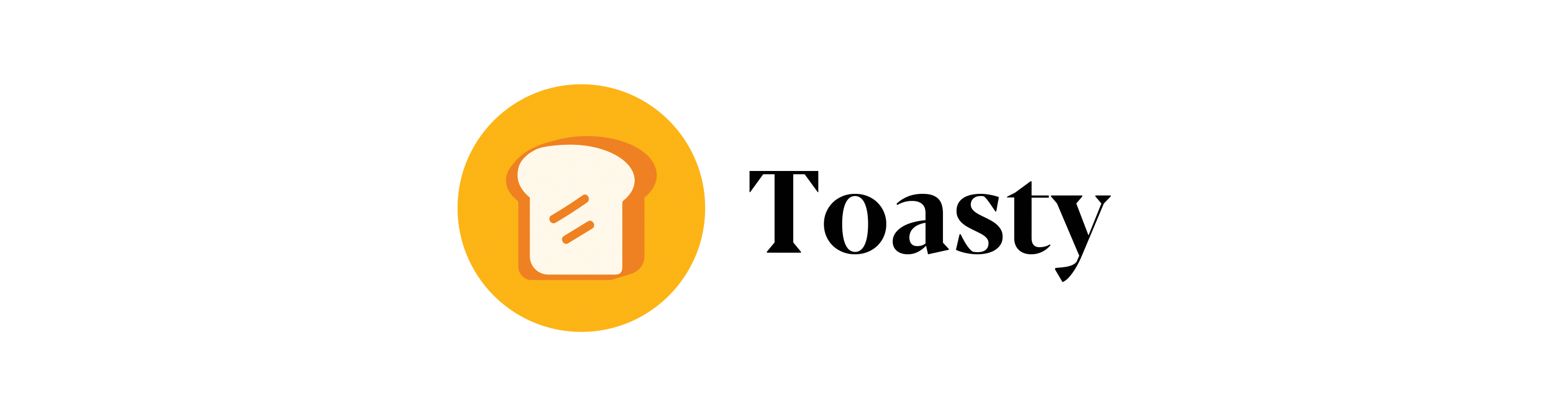 toasty-logo-cover